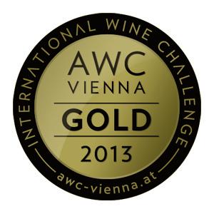 Il Roggiano vince la Medaglia d'Oro a Vienna