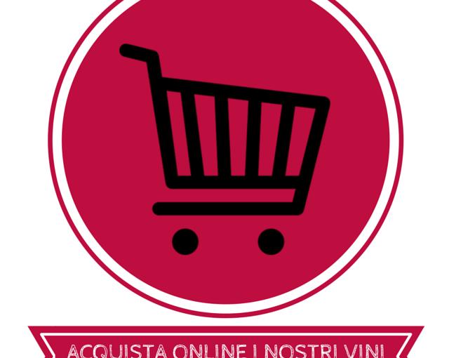 Acquistare online il nostro Morellino di Scansano Docg – da oggi si può